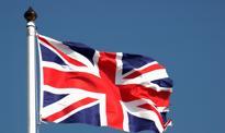 Wielka Brytania też zakaże silników spalinowych od 2040 r.
