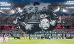 UEFA nałożyła karę na Legię Warszawa