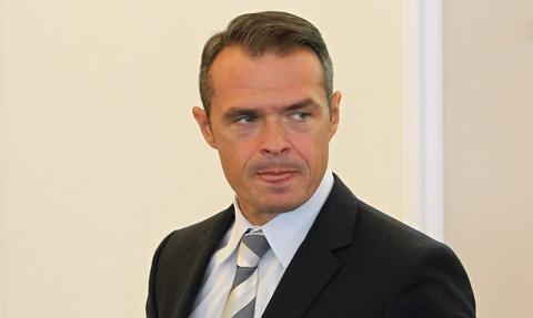 Kolejne zatrzymanie w sprawie Sławomira Nowaka