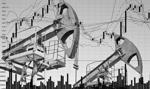 Ropa znów mocno w dół. Nie ma zgody w OPEC
