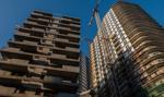 Pandemia zniechęciła cudzoziemców do kupowania mieszkań w Polsce
