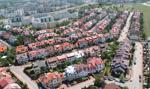 Domy w największych miastach drożeją mocniej od mieszkań. Nowy raport Bankier.pl