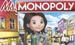 """Będzie nowa wersja """"Monopoly"""". Kobiety zarobią więcej"""