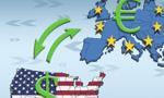 Eksperci: W najlepszym razie TTIP da Polsce wzrost PKB o 0,4 proc.