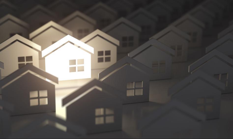 """Pierwsza promocja """"stałoprocentowych"""" hipotek. Sprawdzamy lipcowe propozycje banków"""