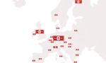 Rekord chińskich inwestycji w Polsce