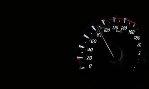 """UKNF: OC nabytego pojazdu nie """"wznowi się"""" automatycznie na kolejny rok"""