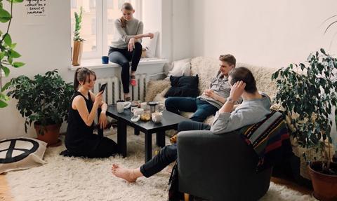 Badanie: ponad połowy wynajmujących mieszkania nie stać na zakup własnego lokum