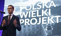 Polska wyrasta z długów. Ale inni wyrastają szybciej