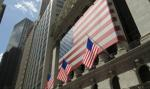 Wall Street w górę po danych z gospodarki