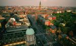 Dania: przez pomyłkę informacje o zdrowiu Duńczyków trafiły do Chin