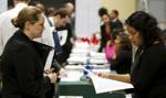 USA: imigranci stanowią 17 proc. siły roboczej
