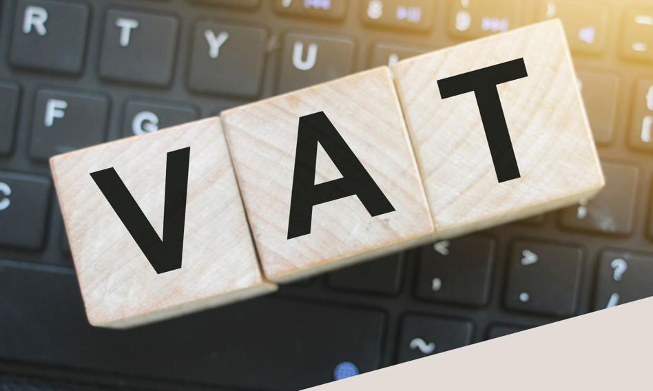 Elektroniczny system zwrotu podatku VAT w 2022 roku. Jest projekt