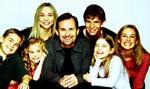 Dziś rusza Karta Dużych Rodzin