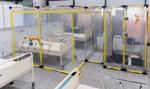 Ponad 16 tys. zakażeń koronawirusem. Zmarło 580 osób