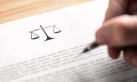 Prokurator Generalny skierował skargę nadzwyczajną w sprawie tzw. frankowców