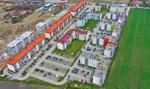 Ceny mieszkań w ogłoszeniach rosną mimo pandemii