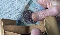 Efekty obniżenia wieku emerytalnego. Krócej pracujemy, niższe emerytury