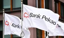 Pekao zamierza zwolnić maksymalnie 1200 pracowników do końca października 2020 r.