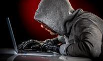Jak bardzo bezczelny może być phishing?