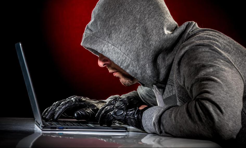 """""""WSJ"""": analitycy badają informacje o włamaniu hakerów na komputery NSA"""