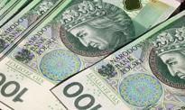 Deficyt budżetowy po kwietniu to zaledwie 0,9 mld zł