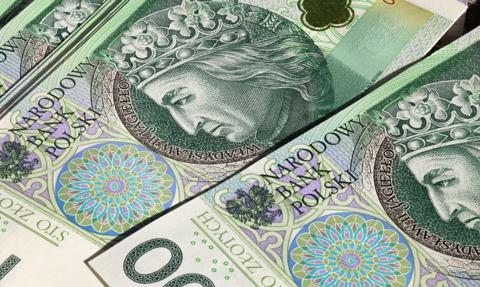 Wzrośnie minimalna emerytura dla działaczy opozycji w PRL-u