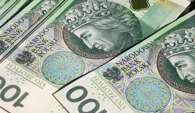 ZFP: po zmianie prawa firmy pożyczkowe utracą rentowność