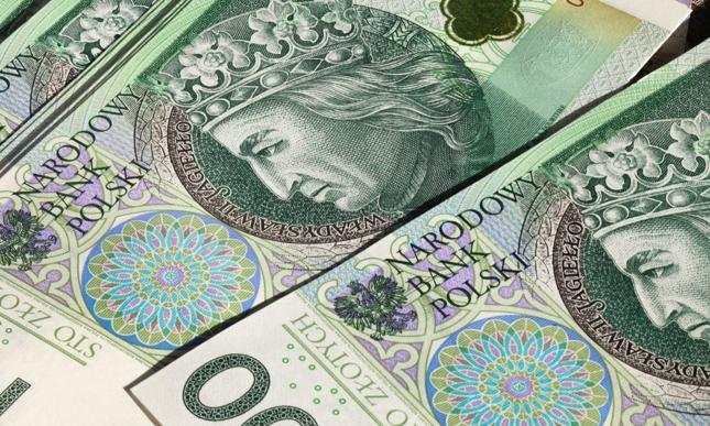 Profi Credit – oferta pożyczek online. Pożyczki przez internet
