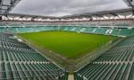Stadion Legii zmieni nazwę na Vivus Arena?