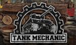 PlayWay sprzedał ponad 39 tys. kopii Tank Mechanic Simulator