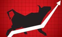 Potężny kontratak giełdowych byków