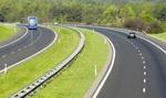 Autostrada Wielkopolska: 1,38 mld zł zostanie w depozycie MF do czasu wyjaśnienia spornych kwestii