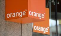 Orange zapowiada duże zmiany