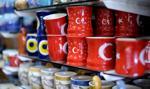Moody's obniżył rating Turcji