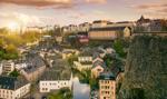 Najbogatsi Belgowie ukryli miliardy euro w Luksemburgu