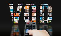 Netia uruchamia własny serwis VOD