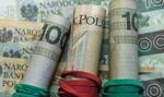 Bankowymi wakacjami kredytowymi objętych jest 508 tys. kredytów