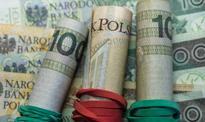 Polacy ruszyli po obligacje oszczędnościowe