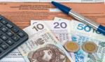 Morawiecki: PIT za podatnika będzie mógł wypełnić urząd skarbowy