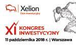XI Kongres Inwestycyjny Xelion