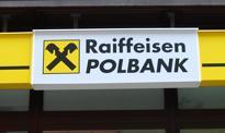 Wymarzone Konto - Raiffeisen obiecuje lojalność