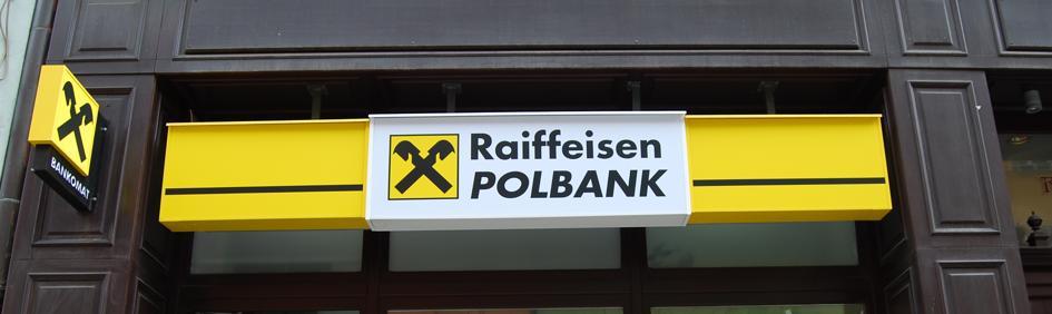 Lokata Mobilna w Raiffeisen Polbanku – jakie warunki?