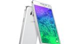 Klienci Samsunga będą szczyrkać na mobilnioku