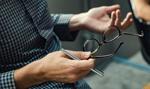 Badanie: co piątemu przedsiębiorcy bank odmówił przyznania kredytu