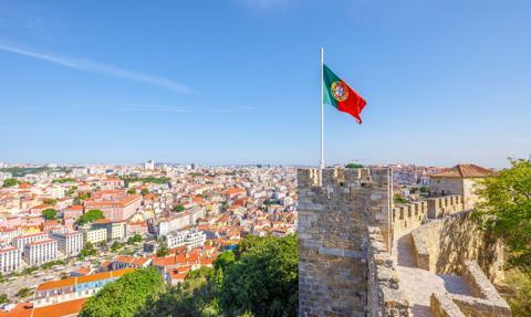 W Portugalii rozpoczęły się wybory prezydenckie