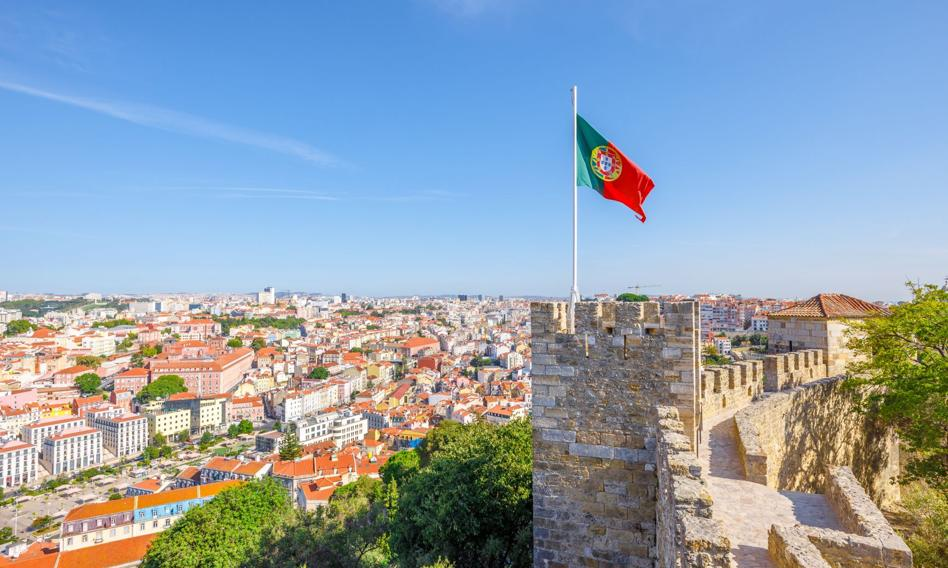 Portugalia już w czerwcu będzie przyjmować turystów na podstawie certyfikatów szczepionkowych