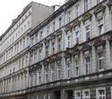 Ceny używanych mieszkań przestały spadać