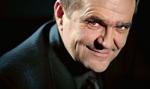 Orłowski: Boryszew w rękach Adventu to duża zmiana