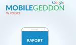 Czy firmy przetrwały google'owy Mobilegeddon?